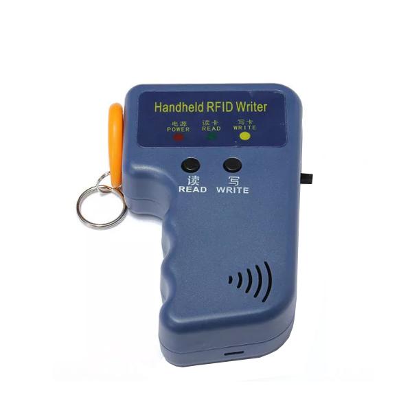 دستگاه کپی RFID تگ و کارت 125k