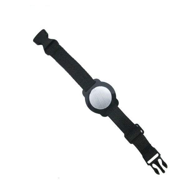 دستبند الکترونیک RFID مدل KATEC125K