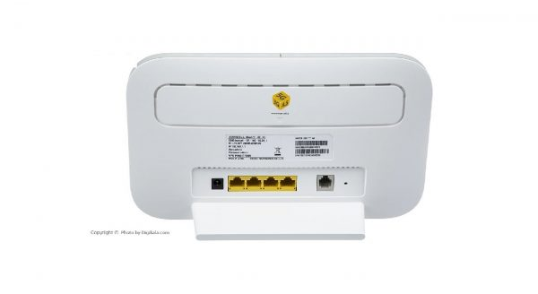 مودم 4G/TD-LTE هواوی مدل TF-i60 H1