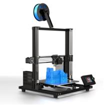 پرینتر سه بعدی Katec A8 Plus - پیش سفارش خرید