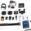 دوربین ورزشی ضد آب مدل SJ9000 Wifi - پیش سفارش خرید
