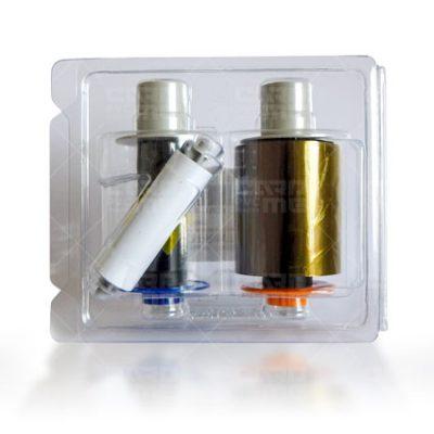 ریبون رنگی پرینتر فارگو – FARGO HDP5000 – 84051 - پیش سفارش خرید