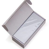 کارت پی وی سی مدل KATEC بسته 200 تایی