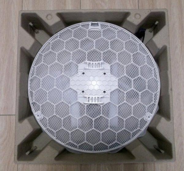 رادیو وایرلس میکروتیک LHG HP5