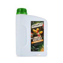 محلول ضد عفونی کننده میوه و سبزیجات